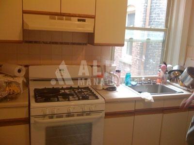 1 Bedroom, Allston Village Rental in Boston, MA for $1,825 - Photo 2