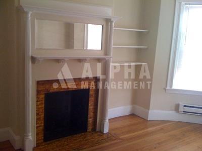 1 Bedroom, Allston Village Rental in Boston, MA for $1,825 - Photo 1