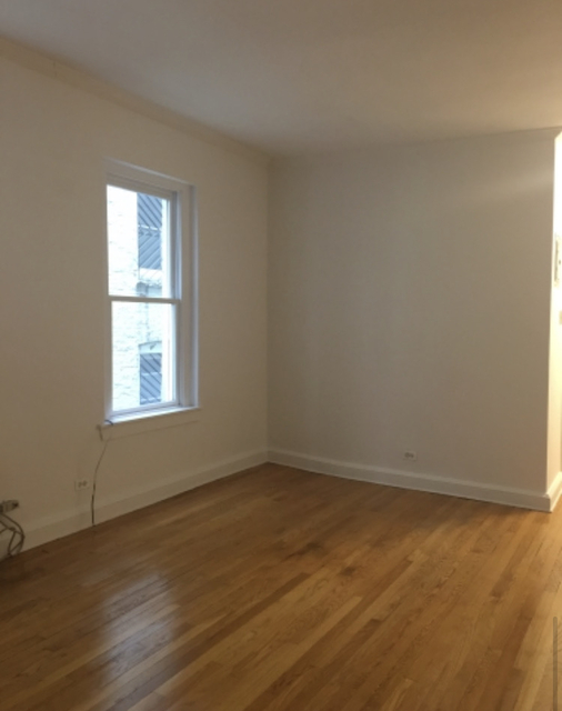 1 Bedroom, Upper East Side Rental in NYC for $2,453 - Photo 1