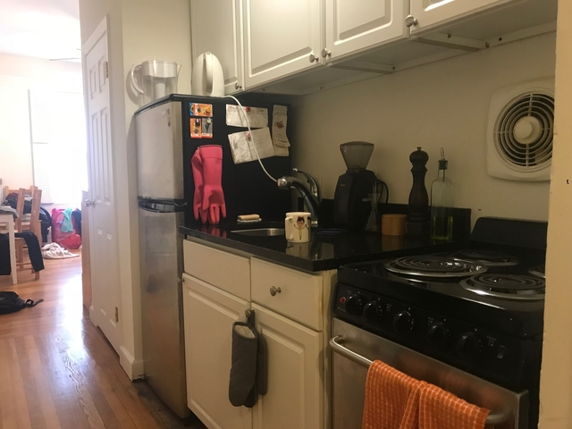 Studio, Back Bay West Rental in Boston, MA for $1,850 - Photo 2