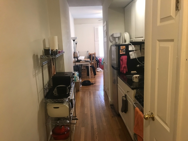 Studio, Back Bay West Rental in Boston, MA for $1,850 - Photo 1