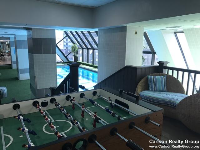 Studio, Gold Coast Rental in Chicago, IL for $1,765 - Photo 2