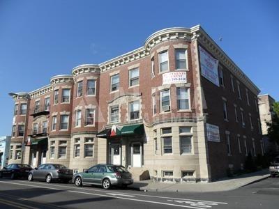 1 Bedroom, Allston Village Rental in Boston, MA for $1,800 - Photo 1