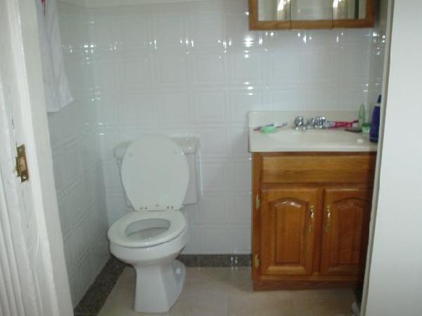 2 Bedrooms, Allston Village Rental in Boston, MA for $1,900 - Photo 2