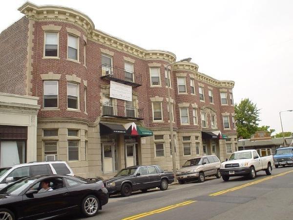 2 Bedrooms, Allston Village Rental in Boston, MA for $1,900 - Photo 1