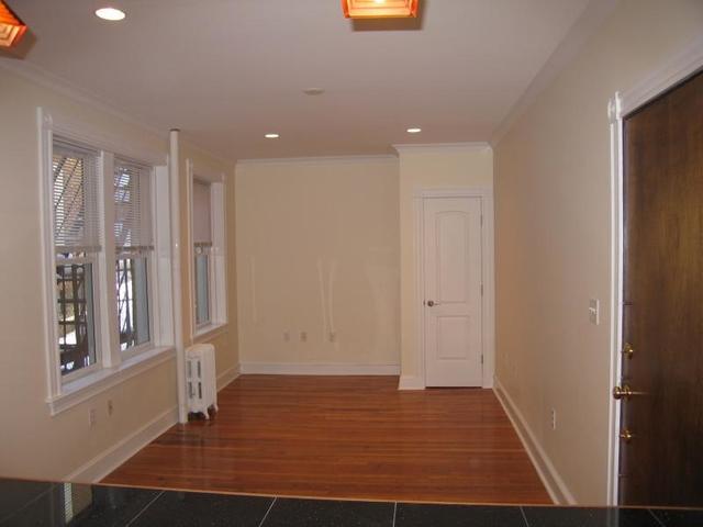 1 Bedroom, Coolidge Corner Rental in Boston, MA for $1,950 - Photo 2