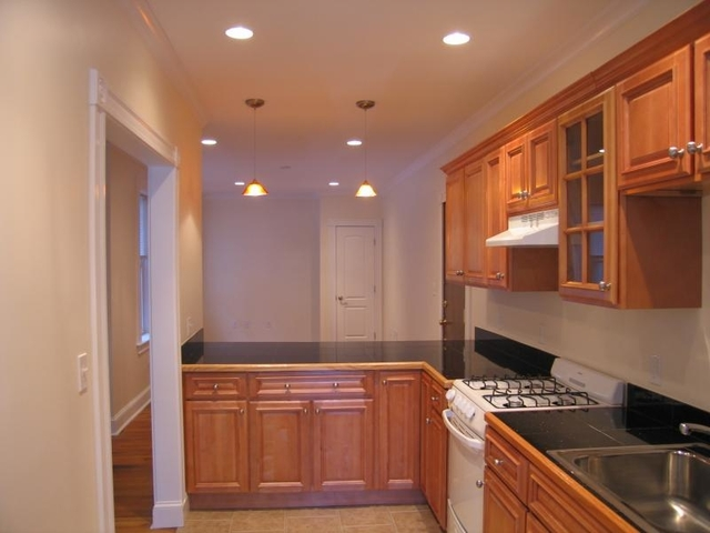 1 Bedroom, Coolidge Corner Rental in Boston, MA for $1,950 - Photo 1