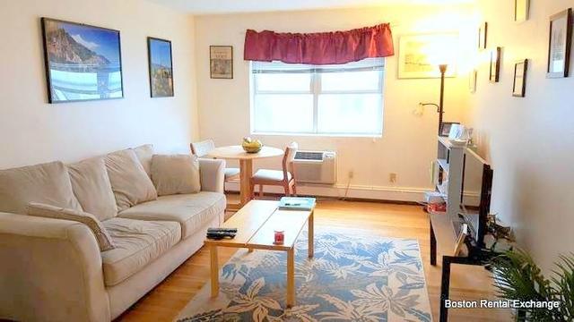 2 Bedrooms, Davis Square Rental in Boston, MA for $2,650 - Photo 1