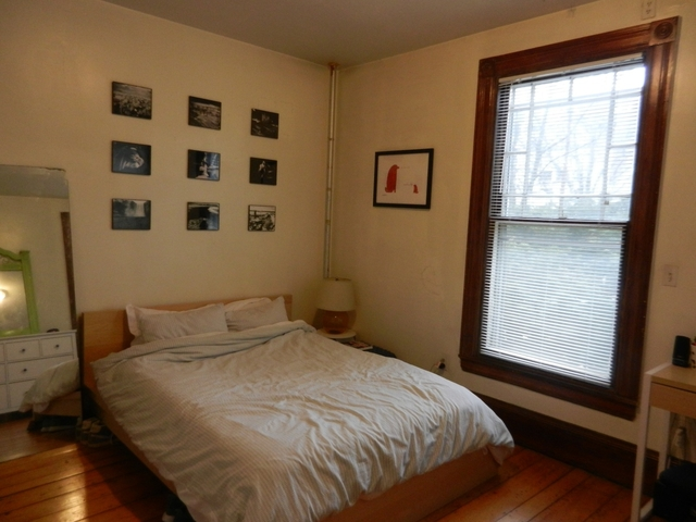 1 Bedroom, Neighborhood Nine Rental in Boston, MA for $1,995 - Photo 1