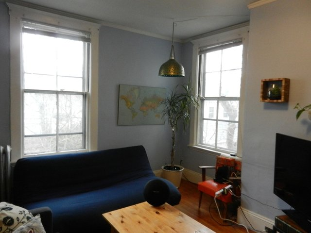 1 Bedroom, Neighborhood Nine Rental in Boston, MA for $1,995 - Photo 2