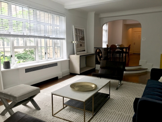 2 Bedrooms, Central Harlem Rental in NYC for $7,500 - Photo 2