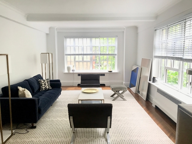 2 Bedrooms, Central Harlem Rental in NYC for $7,500 - Photo 1
