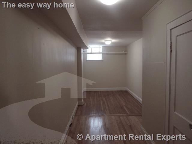 2 Bedrooms, Mid-Cambridge Rental in Boston, MA for $1,650 - Photo 1