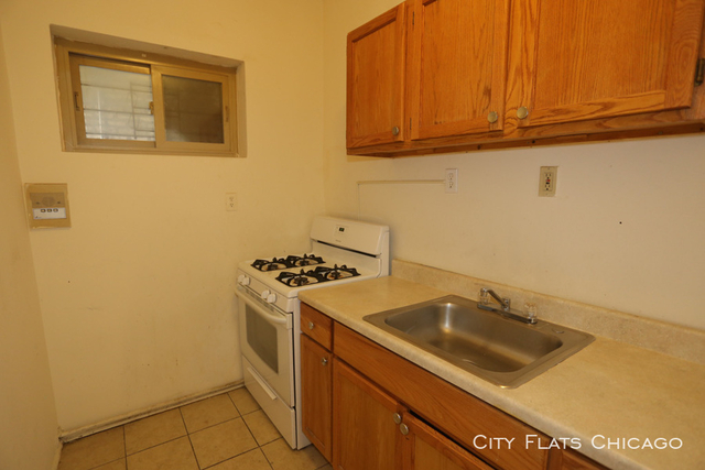 1 Bedroom, Magnolia Glen Rental in Chicago, IL for $999 - Photo 2