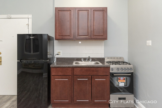 Studio, Sheridan Park Rental in Chicago, IL for $849 - Photo 2