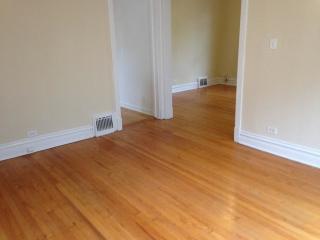 3 Bedrooms, North Center Rental in Chicago, IL for $1,833 - Photo 2