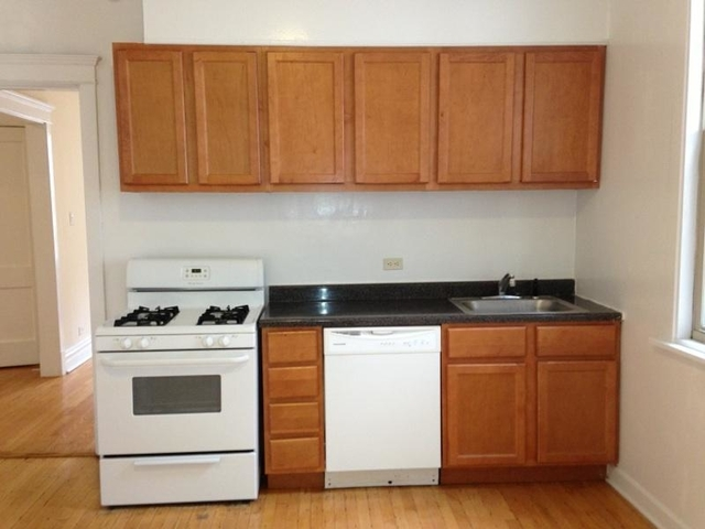 3 Bedrooms, North Center Rental in Chicago, IL for $1,833 - Photo 1