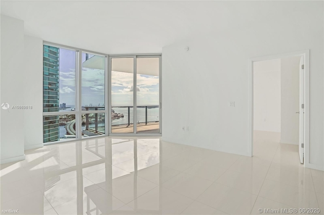 2 Bedrooms, Park West Rental in Miami, FL for $4,450 - Photo 1