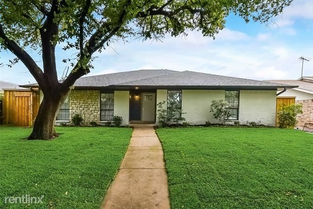 3 Bedrooms, Highland Meadows Rental in Dallas for $2,880 - Photo 1