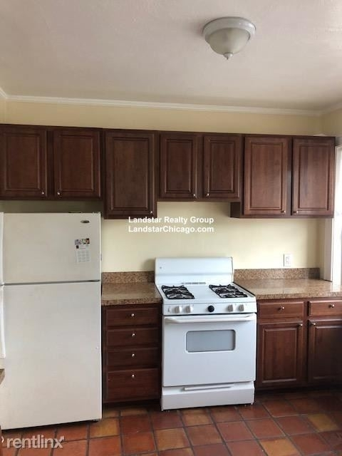 1 Bedroom, Arcadia Terrace Rental in Chicago, IL for $1,150 - Photo 1