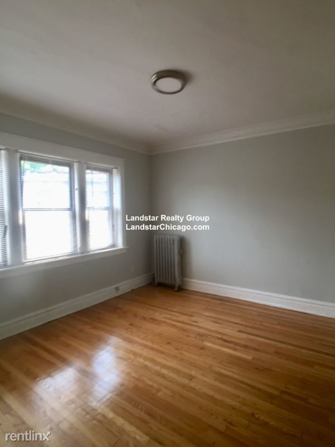 1 Bedroom, Magnolia Glen Rental in Chicago, IL for $1,125 - Photo 2