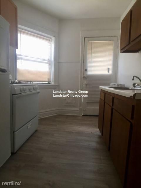 1 Bedroom, Magnolia Glen Rental in Chicago, IL for $1,125 - Photo 1