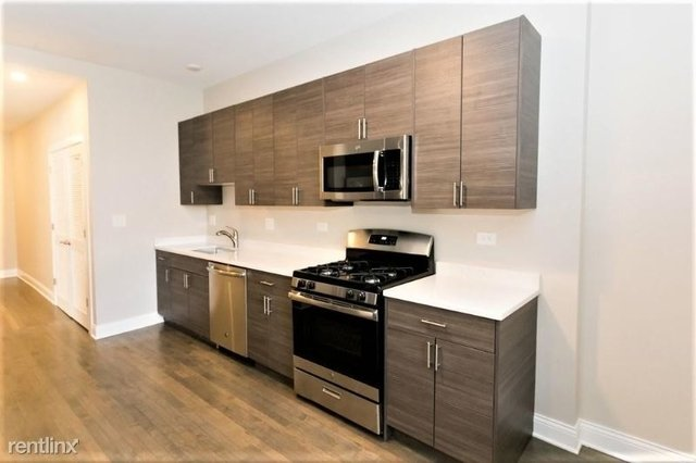 3 Bedrooms, Ravenswood Rental in Chicago, IL for $3,250 - Photo 2