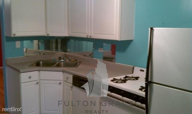 2 Bedrooms, Magnolia Glen Rental in Chicago, IL for $2,200 - Photo 1