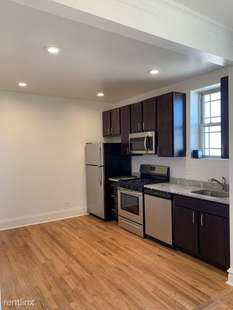 2 Bedrooms, Budlong Woods Rental in Chicago, IL for $1,395 - Photo 1