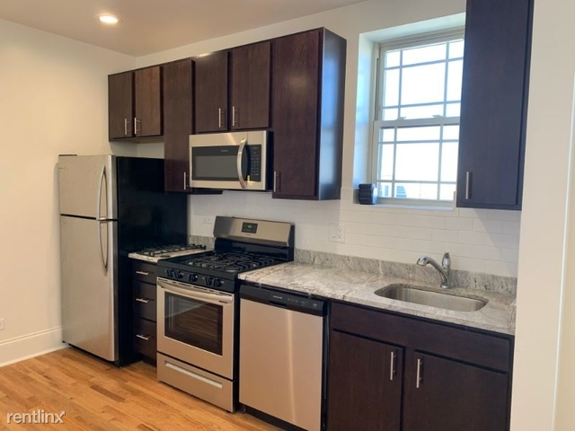 2 Bedrooms, Budlong Woods Rental in Chicago, IL for $1,395 - Photo 2