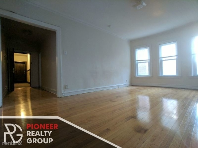 1 Bedroom, Bowmanville Rental in Chicago, IL for $1,175 - Photo 2