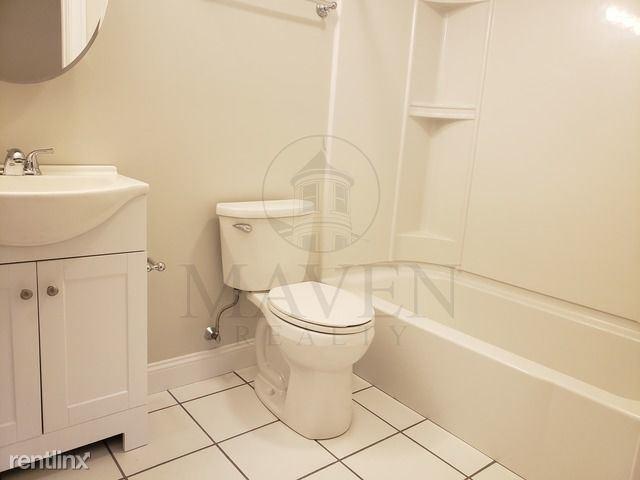 1 Bedroom, Davis Square Rental in Boston, MA for $1,900 - Photo 2