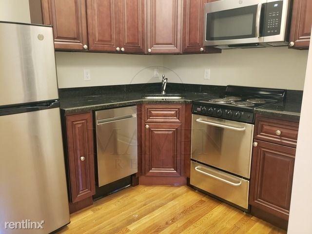 1 Bedroom, Davis Square Rental in Boston, MA for $1,900 - Photo 1