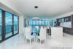 3 Bedrooms, Miami Financial District Rental in Miami, FL for $11,000 - Photo 2