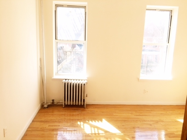 2 Bedrooms, Prospect Lefferts Gardens Rental in NYC for $2,095 - Photo 2