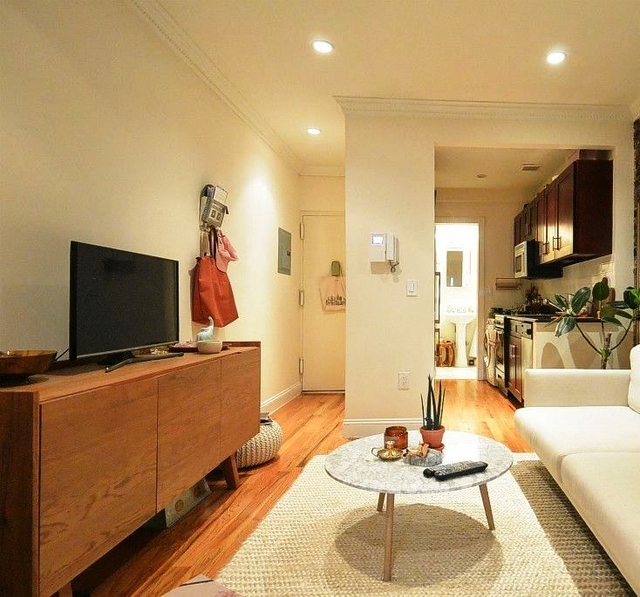 1 Bedroom, NoHo Rental in NYC for $3,025 - Photo 2