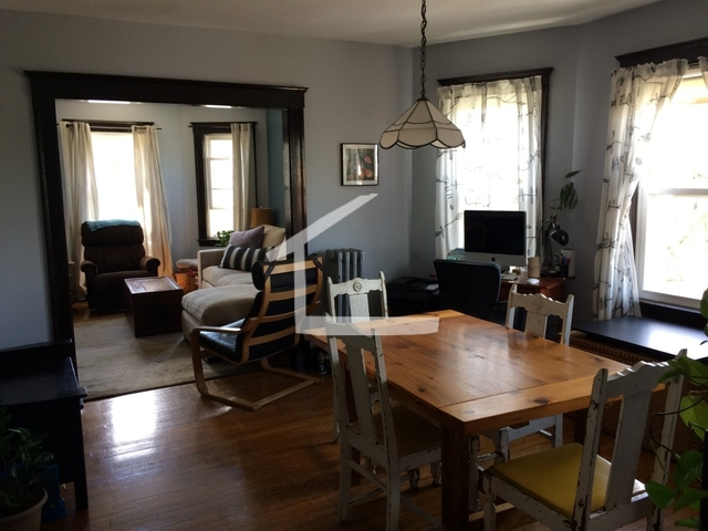 2 Bedrooms, Downtown Boston Rental in Boston, MA for $2,255 - Photo 1