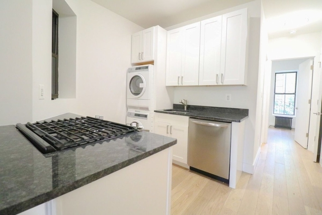 2 Bedrooms, Bedford-Stuyvesant Rental in NYC for $2,704 - Photo 1