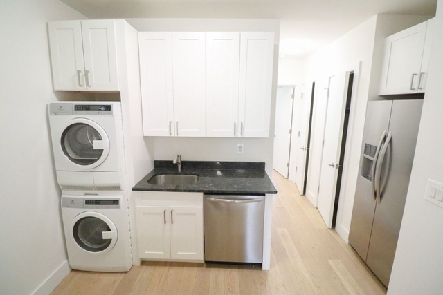 2 Bedrooms, Bedford-Stuyvesant Rental in NYC for $2,704 - Photo 2