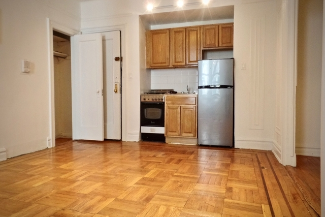 Studio, Prospect Heights Rental in NYC for $1,599 - Photo 2