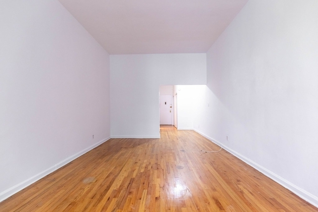 Studio, Sutton Place Rental in NYC for $2,175 - Photo 2