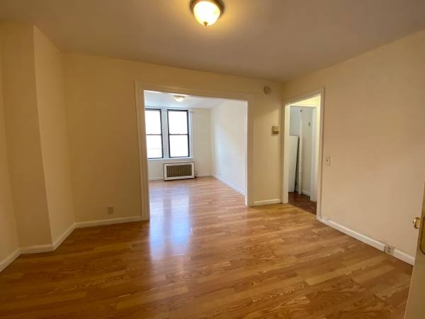 1 Bedroom, Hell's Kitchen Rental in NYC for $1,935 - Photo 1