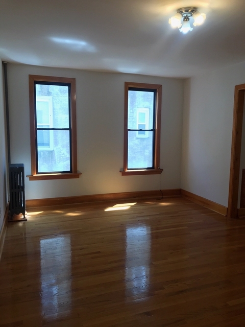 2 Bedrooms, Sunnyside Rental in NYC for $2,299 - Photo 2