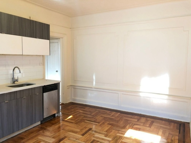 2 Bedrooms, Weeksville Rental in NYC for $1,930 - Photo 2
