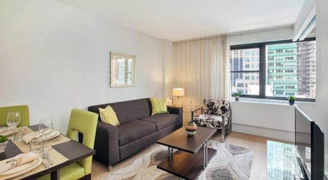 2 Bedrooms, Kips Bay Rental in NYC for $2,736 - Photo 1