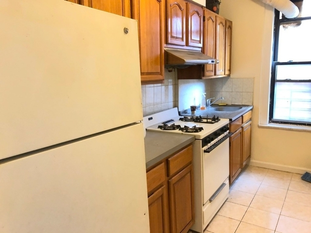 2 Bedrooms, Flushing Rental in NYC for $1,790 - Photo 1