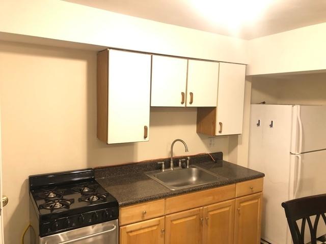 1 Bedroom, Astoria Rental in NYC for $1,500 - Photo 2