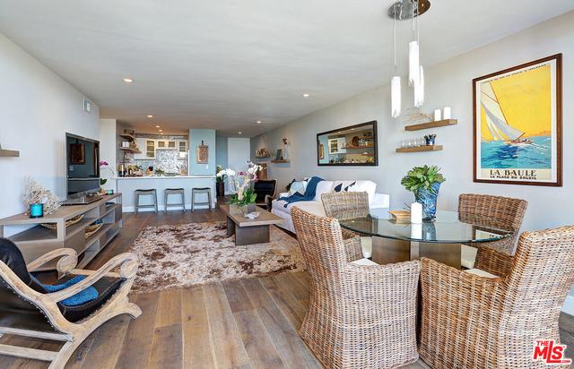3 Bedrooms, Wilshire-Montana Rental in Los Angeles, CA for $6,350 - Photo 1