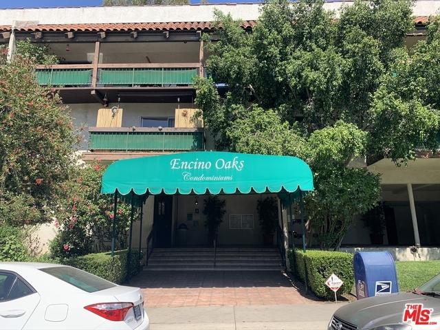 2 Bedrooms, Encino Rental in Los Angeles, CA for $1,950 - Photo 1