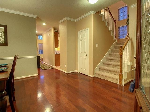 4 Bedrooms, Briarhills Rental in Houston for $2,300 - Photo 2